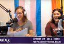 EP122: Kala Tedder for Polk County School Board (FL)